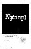 """Báo cáo """"Văn hoá dân tộc Mông - Dao ở Lào Cai được phản ánh qua ngữ nghĩa của các địa danh hành chính gốc Hán """""""