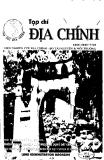 """Báo cáo """"Địa danh gốc Hán Quan thoại Tây Nam - một tiểu loại địa danh trong hệ thống địa danh ở Việt Nam """""""