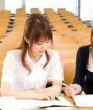 Phương pháp học nghe nói tiếng Nhật hiệu quả