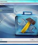 Cứu dữ liệu ổ cứng di động an toàn và hiệu quả