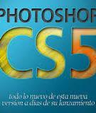 Hướng dẫn cài Adobe Photoshop CS5 Extended