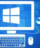 Hướng dẫn chống mất cắp dữ liệu USB