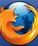 Kiểm soát dung lượng RAM cho Firefox