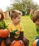 3 Bệnh Trẻ Thường Mắc Trong Mùa Hè