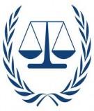 Quyền sỡ hữu trong tư pháp quốc tế
