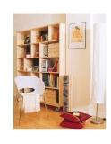 Mẫu thiết kế không gian đẹp cho vợ chồng trẻ