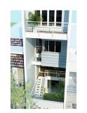 Thiết kế nhà 3 tầng cho gia chủ sinh năm 1975