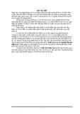 Quản lý ký túc xá trường Đại học Điện Lực