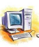 Sự khác biệt giữa các chuẩn bảo mật Wi-Fi WEP, WPA và WPA2