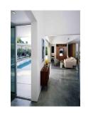 5 lời khuyên để chọn thiết kế cho ngôi nhà của bạn