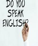 Học từ vựng tiếng Anh- Cách học đầy sáng tạo và thú vị, giúp bạn nhớ từ vựng thật lâu