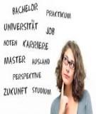Tiếng Anh giao tiếp - kỹ năng cần cho sinh viên chuẩn bị tốt nghiệp