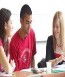 Bí quyết học tiếng Anh - 8 bí quyết khác biệt để bạn học dễ dàng
