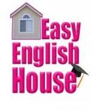 Bí quyết giúp học từ vựng tiếng Anh hiệu quả