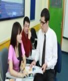 Luyện kỹ năng nghe tiếng Anh và phát âm chuẩn