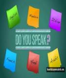 7 mẹo học từ vựng tiếng Anh hiệu quả nhất mà ai cũng làm được