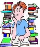 Chủ động – bí quyết luyện kỹ năng nghe tiếng Anh
