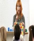 Làm thế nào để luyện nói tiếng Anh lưu loát và tự tin