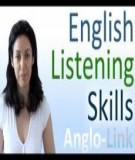 Mẹo để giúp việc học ngữ pháp tiếng Anh dễ nuốt hơn