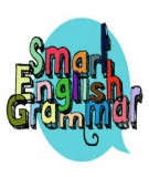 Bí quyết để thành thạo kỹ năng nghe tiếng Anh