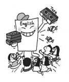 Độc thoại - một phương pháp hay để luyện nói tiếng Anh