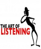Tự tạo môi trường luyện nghe nói tiếng Anh cho bản thân