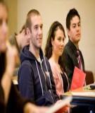Bí quyết học tiếng Anh - Cách đọc sách tiếng Anh