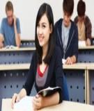 Phương pháp giúp cải thiện kỹ năng nghe Tiếng Anh của bạn