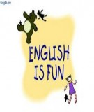 Bí quyết học tiếng Anh - 3 phương pháp giúp học từ vựng tiếng Anh hiệu quả