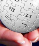 Thuật toán tổng hợp lược đồ cơ sở dữ liệu quan hệ dạng chuẩn ba.