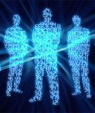 Phụ thuốc hàm và phụ thuộc đa trị trong cơ sở dữ liệu quan hệ mờ.