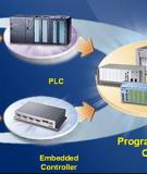 Công nghệ tác tử di động và ứng dụng thử nghiệm trong thương mại điện tử.