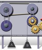 Phân tích một số phương pháp xử lý vòng lặp vô hạn trong quá trình ước lượng câu truy vấn đối với chương trình datalog.