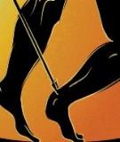 """Luyện phát âm thành ngữ """"Achilles' heel"""""""