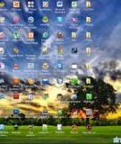 Triển khai QoS trên Windows Server 2012 (Phần 1)