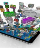 Điều khiển chấp nhận kết nối có ưu tiên cho mạng đa dịch vụ.