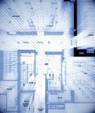 Một số vấn đề truy vấn và cập nhật trong cơ sở dữ liệu có tính thời gian.