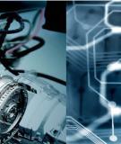 Cơ cấu lựa chọn thích nghi toán tử lai ghép trong giải thuật di truyền mã hóa số thực.