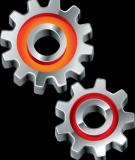 Sự phân ly trách nhiệm trong mô hình kiểm soát truy nhập dựa trên vai với rằng buộc thời gian.