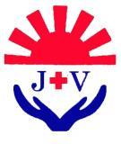 Kiến thức, thái độ, thực hành về phòng chống sốt xuất huyết của người dân xã Bình Thành, huyện Thanh Bình, tỉnh Đồng Tháp