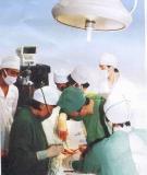 Hành vi nguy cơ lây nhiễm HIV và các yếu tố liên quan ở gái mại dâm tại thành phố Nha Trang, tỉnh Khánh Hòa