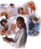 Tình trạng tăng huyết áp của người trưởng thành tại tỉnh Đắk Lắk năm 2009 và một số yếu tố liên quan