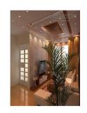 Thiết kế nhà ở kết hợp kinh doanh vàng bạc