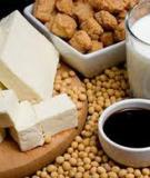 Dinh dưỡng cho người cao huyết áp.
