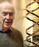 ADN sao chép theo kiểu bảo toàn, bán bảo toàn hay phân tán ?