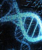Chuyên đề 5: Nhiễm sắc thể đột biến nhiễm sắc thể
