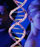 Di truyền gene trội liên kết nhiễm sắc thể X
