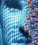 Khái niệm về gen
