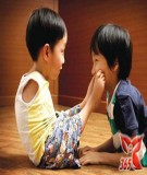 Sàng lọc trước sinh và sơ sinh chẩn đoán dị tật bẩm sinh