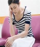 Những lưu ý khi dùng thuốc tránh thai